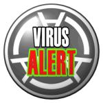 ada virus awas